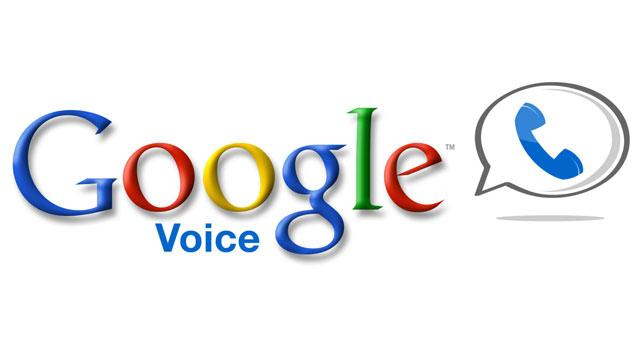 Activate Google Voice Voicemail on the AT&T iPhone 4s | TurkReno